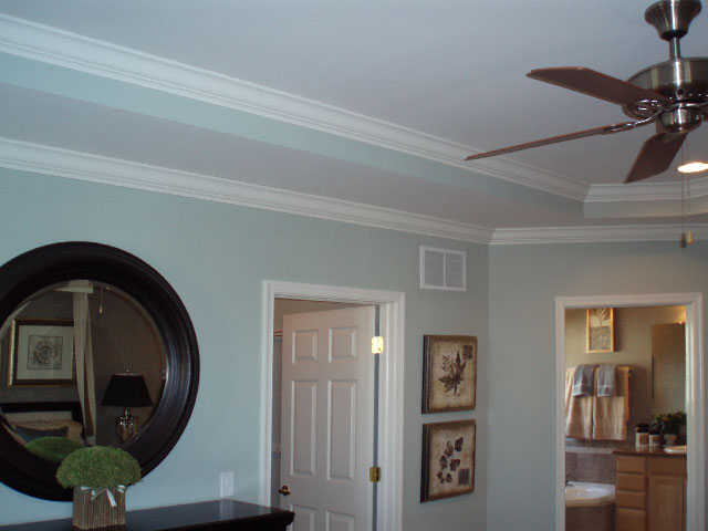 Incredible Painting a Tray Ceiling Bedroom 640 x 480 · 65 kB · jpeg